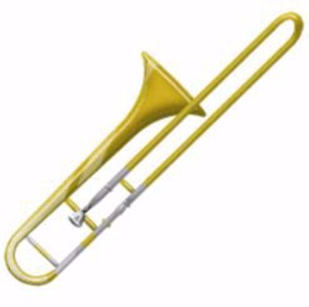 Picture for category Trombone