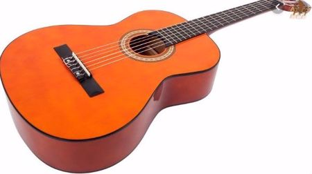Picture for category Guitar