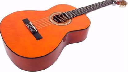 Picture of G400 - Electric Guitar