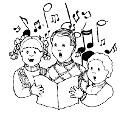 Picture of VC504 - Youth Vocal Ensembles - 12 Years and under